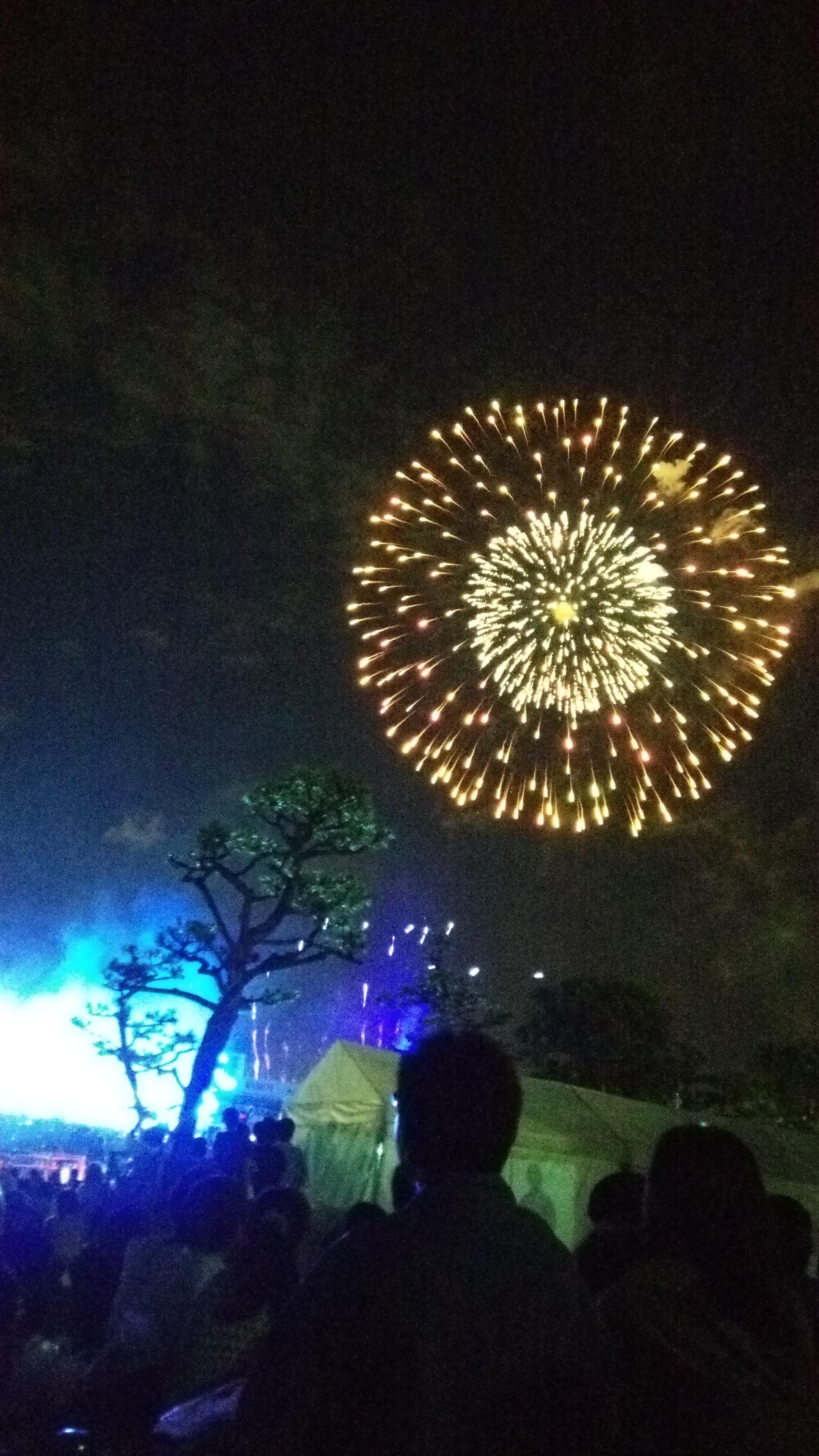 2016年開港祭!
